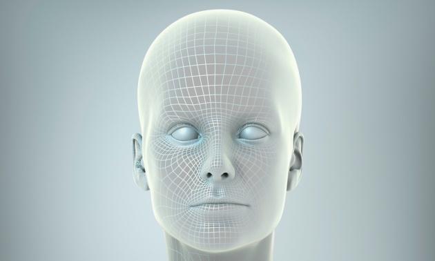 intelligence artificielle et transhumanisme  u2013 transhumanisme  post