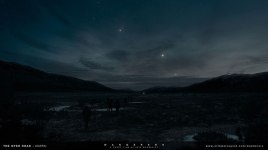 WANDERERS_the_open_road_01