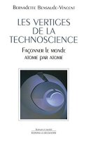 les-vertiges-de-la-technoscience