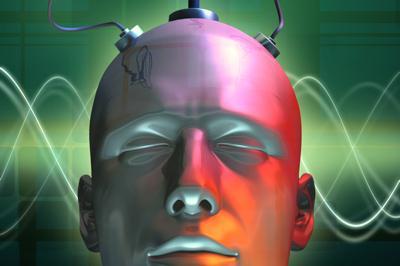 2195536-10-incroyables-super-pouvoirs-grace-aux-implants-cerebraux