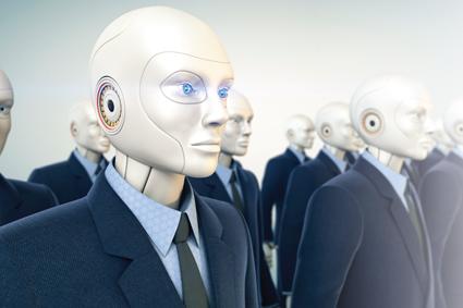 Robots_Conseiller_Futur_Demain_ia
