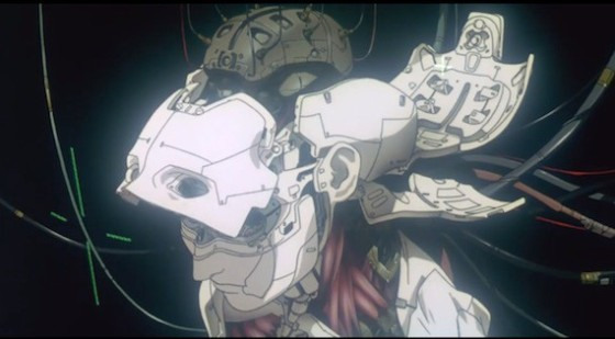 3-ghost-the-shell-anime