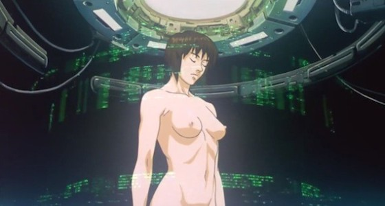 5-ghost-the-shell-anime
