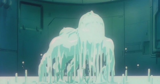 9-ghost-the-shell-anime
