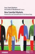 new-cannibal-markets
