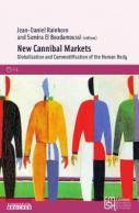 new-cannibal-markets