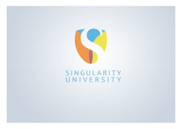 singularity-university