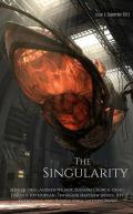 the-singularity