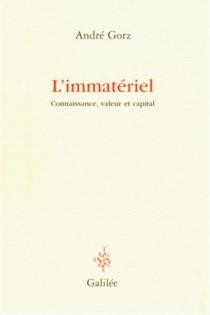 limmateriel