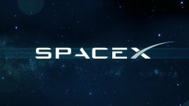 0519-SpaceX-1