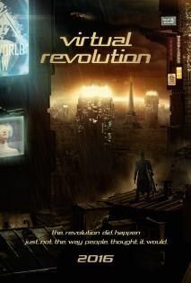 virtual rev