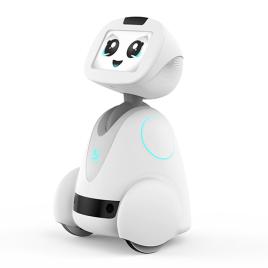 bluefrog-robot-buddy_ova-design-vignette