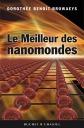 Le Meilleur des Nanomondes