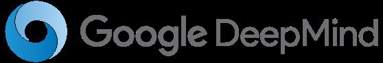 GoogleDeepMind-Logotype-Horizontal-Colour-300ppi