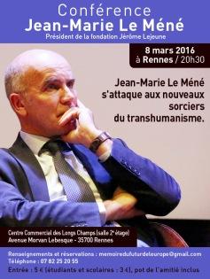 le_méné