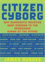 Le Transhumanisme Démocratique 2.0