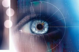 640_biometric-eye biometrie