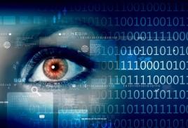 Biometric-Technologies