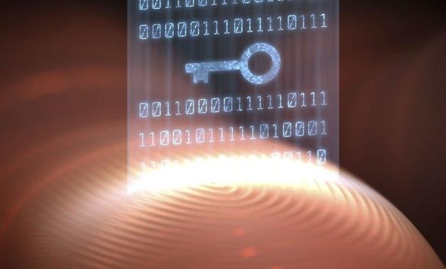 biometric2 biometrie