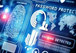 Biometrics-Scannin2