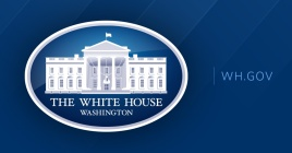 https://www.whitehouse.gov/