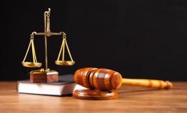 justice avocat juridique