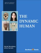 The Dynamic Human