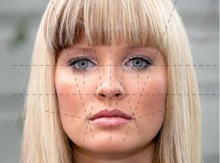 facial recognition reconnaissance faciale FACE