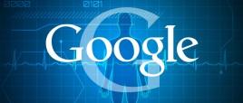 Google DeepMind Medical