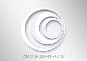 logo-534987-4