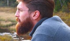 Nicolas Le Dévédec