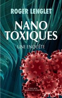 nanotoxiques