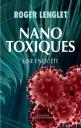 Nano toxiques