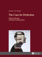 Amélioration de l'humain et la notion de perfection