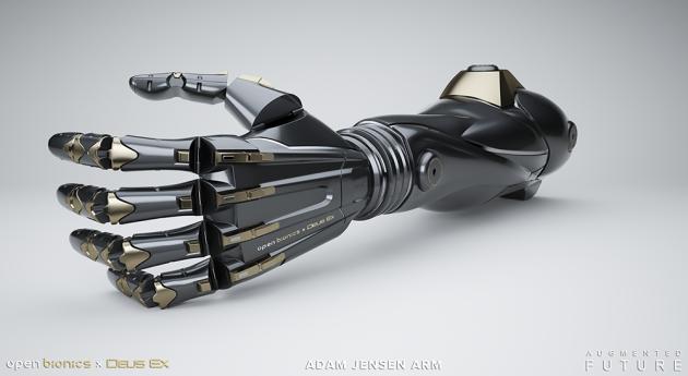 deus-ex-prothese-open-bionics