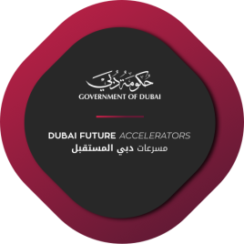 dfa-logo-icon