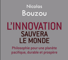 linnovation-sauvera-le-monde