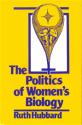 The Politics of Women's Biology