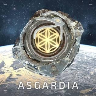 credit: http://asgardia.space/