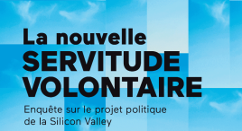 capture-servitude-volontaire_couv