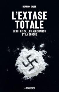 le-iiie-reich-les-allemands-et-la-drogue
