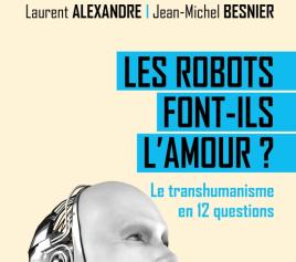 le-transhumanisme-en-12-questions-2