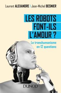 le-transhumanisme-en-12-questions