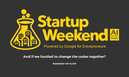 startupweekend_ai_banner2