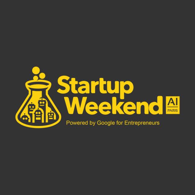 startupweekend_ai_carre
