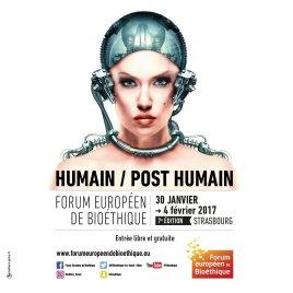 http://www.forumeuropeendebioethique.eu/