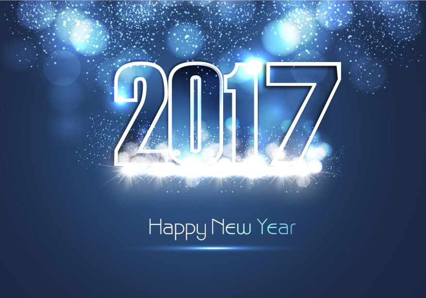 happy-new-year-image-2017