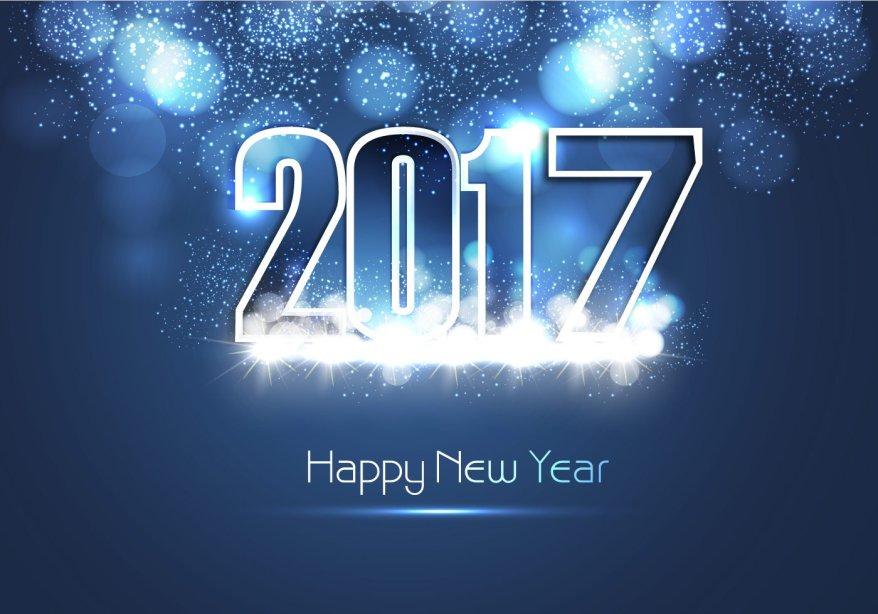 happy-new-year-image-2017
