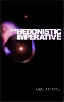 L'impératif hédoniste