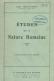 etudes-sur-la-nature-humaine-1917